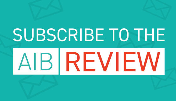 sign-up-newsletter-AIB-Review